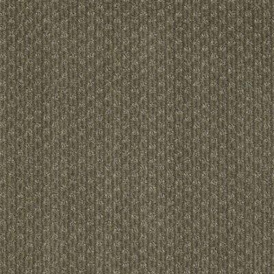 Anderson Tuftex American Home Fashions Sassy Rockwell 00731_ZA947