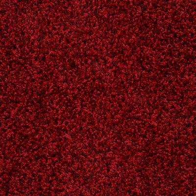 Anderson Tuftex American Home Fashions My Glamour Red Carpet 00808_ZA949
