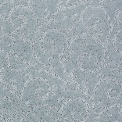 Anderson Tuftex American Home Fashions Calming Effects Blissful 00423_ZA952