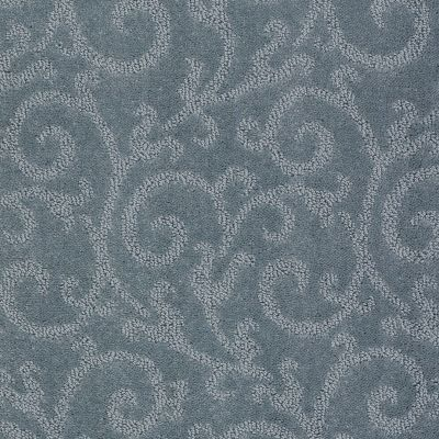 Anderson Tuftex American Home Fashions Calming Effects Adorable 00435_ZA952