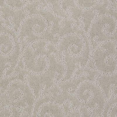 Anderson Tuftex American Home Fashions Calming Effects Gray Whisper 00515_ZA952