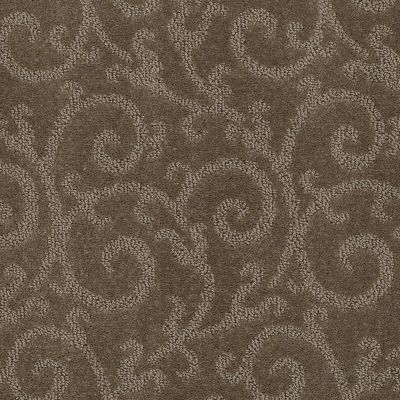 Anderson Tuftex American Home Fashions Calming Effects Cottage Stone 00734_ZA952