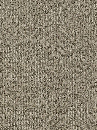 Anderson Tuftex Builder Razzy Sandlot 00573_ZB222