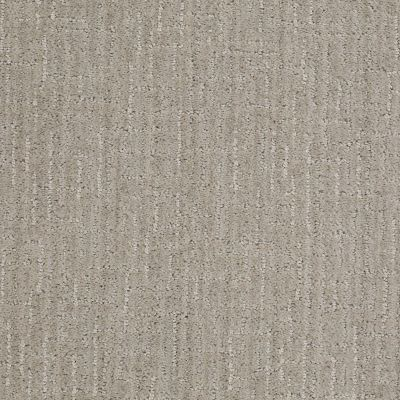 Anderson Tuftex Builder Going Global II Gray Dust 00522_ZB776