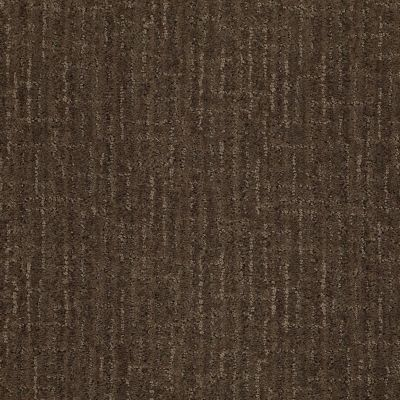 Anderson Tuftex Builder Going Global II Malted Crunch 00758_ZB776