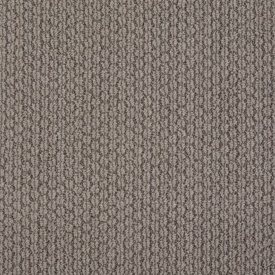 Anderson Tuftex Builder Rancho Hill Simply Taupe 00572_ZB780