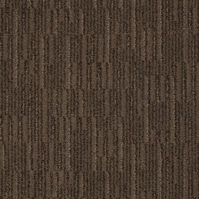 Anderson Tuftex Builder Tessuto Malted Crunch 00758_ZB796