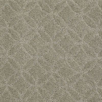 Anderson Tuftex Builder Most Valuable Smoky Slate 00513_ZB797