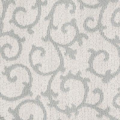 Anderson Tuftex Builder Sense Of Style Porcelain 00522_ZB890