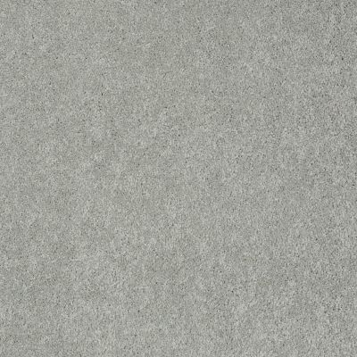 Anderson Tuftex Builder Max English Stone 00501_ZB944