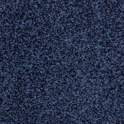 Anderson Tuftex Builder Fresh Vision Rock Star 00458_ZB949