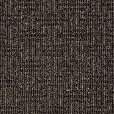 Anderson Tuftex Builder Bo Rich Mosaic 00734_ZB953