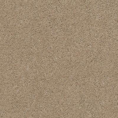 Anderson Tuftex Secretly Sierra Hills 00272_ZE090