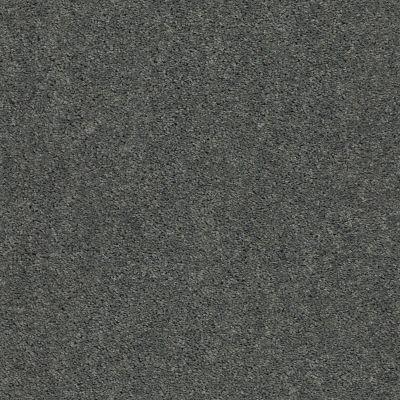 Anderson Tuftex Secretly Blue Dusk 00546_ZE090