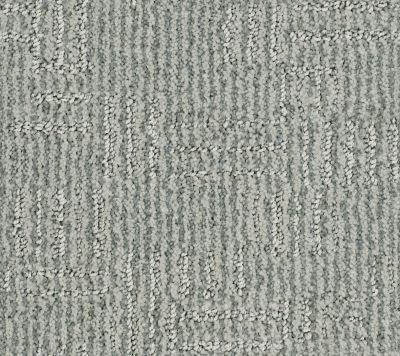 Anderson Tuftex Loredo Warm Spring 00342_ZE223