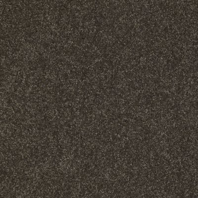 Anderson Tuftex American Home Fashions Our Place I Mineralite 00757_ZJ003