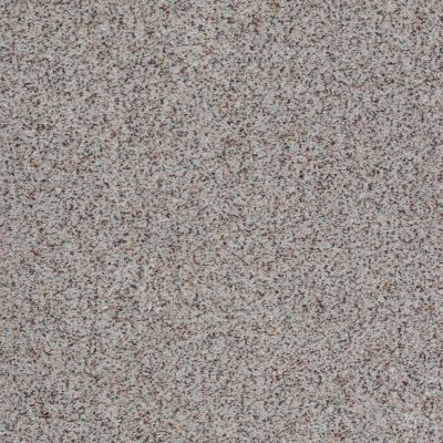 Anderson Tuftex American Home Fashions Canyon View Frost Bite 0551B_ZJ006