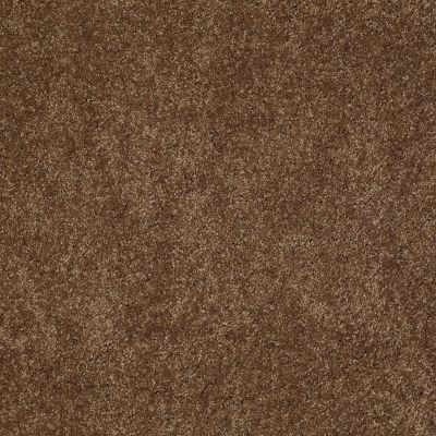 Anderson Tuftex AHF Builder Select Livingston Mocha Latte 00776_ZL584