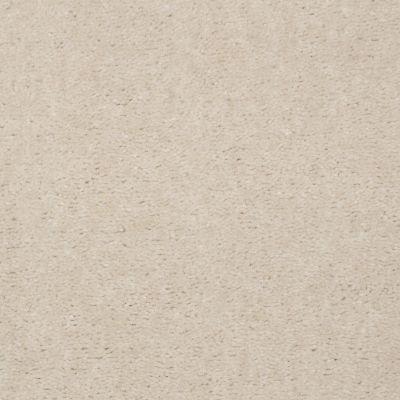 Anderson Tuftex AHF Builder Select Gentle Delight Raw Linen 05102_ZL695