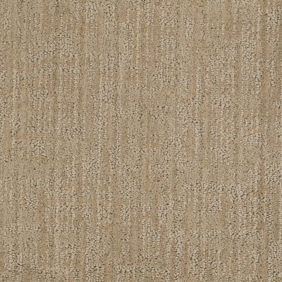 Anderson Tuftex AHF Builder Select Danbury Mr. Sandman 00732_ZL775