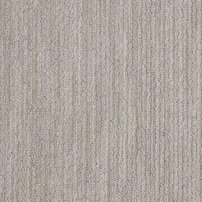 Anderson Tuftex AHF Builder Select Bella Vita Gray Dust 00522_ZL787