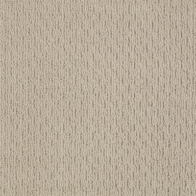 Anderson Tuftex AHF Builder Select House Warming Oyster 00513_ZL812