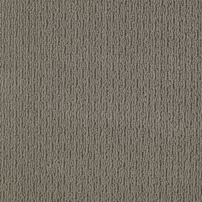 Anderson Tuftex AHF Builder Select House Warming Charcoal 00539_ZL812