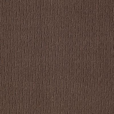 Anderson Tuftex AHF Builder Select House Warming Kola Nut 00776_ZL812