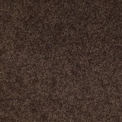 Anderson Tuftex AHF Builder Select Papermate I Woodridge 00779_ZL814