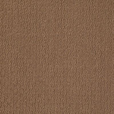 Anderson Tuftex AHF Builder Select Now Showing Country Road 00777_ZL820