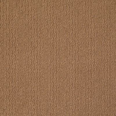 Anderson Tuftex AHF Builder Select Now Showing Molasses 00783_ZL820