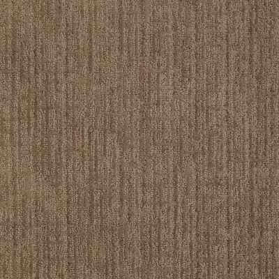 Anderson Tuftex AHF Builder Select To The Beat Pecan Glaze 00776_ZL864