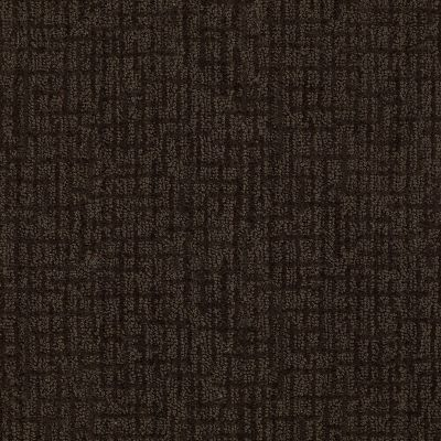 Anderson Tuftex AHF Builder Select To The Beat Dark Coffee 00779_ZL864