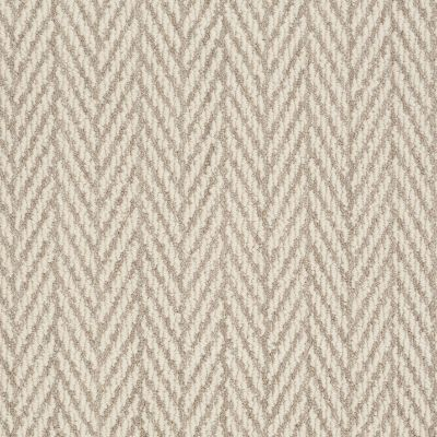 Anderson Tuftex AHF Builder Select Finally Here Plaza Taupe 00752_ZL877