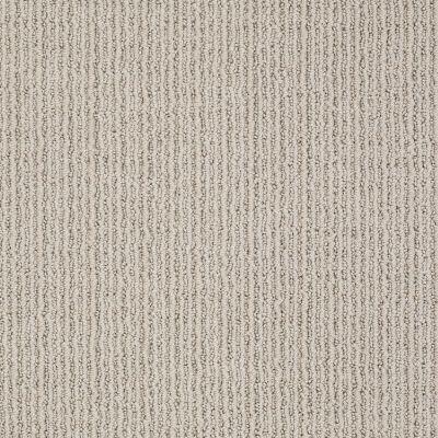 Anderson Tuftex AHF Builder Select Unique Desire Cement 00512_ZL882