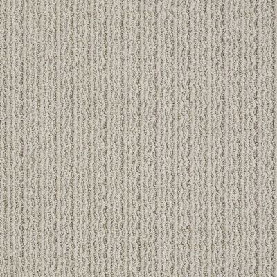 Anderson Tuftex AHF Builder Select Unique Desire Gray Whisper 00515_ZL882
