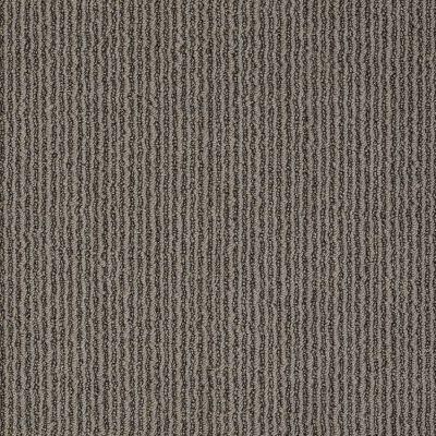 Anderson Tuftex AHF Builder Select Unique Desire Charcoal 00539_ZL882