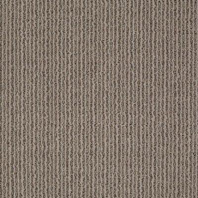 Anderson Tuftex AHF Builder Select Unique Desire Simply Taupe 00572_ZL882