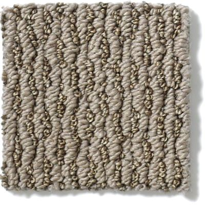 Anderson Tuftex AHF Builder Select Marvelous Time Simply Taupe 00572_ZL883