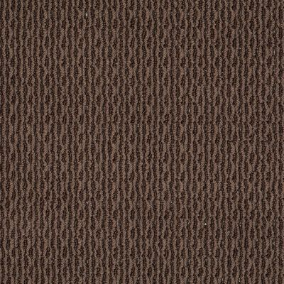 Anderson Tuftex AHF Builder Select Marvelous Time Kola Nut 00776_ZL883
