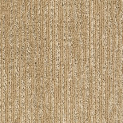 Anderson Tuftex AHF Builder Select Meaningful Macadamia 00232_ZL885