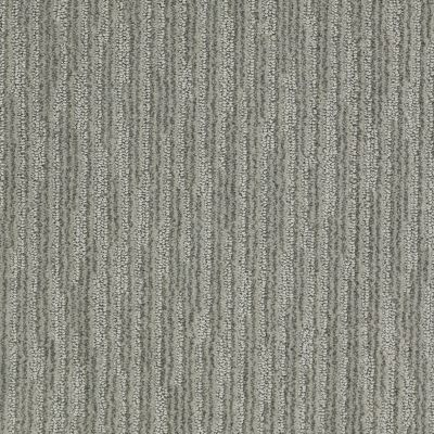 Anderson Tuftex AHF Builder Select Meaningful Slate 00344_ZL885