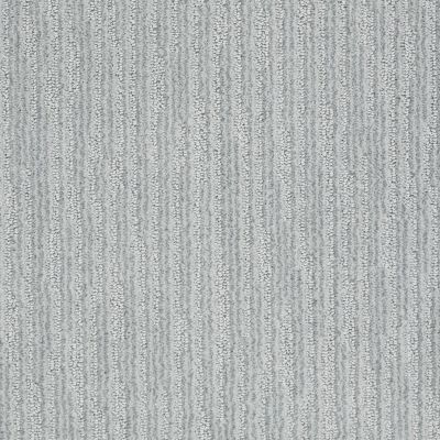 Anderson Tuftex AHF Builder Select Meaningful Skylark 00452_ZL885