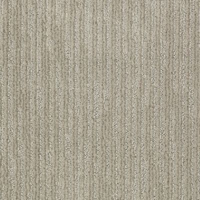 Anderson Tuftex AHF Builder Select Meaningful Gray Whisper 00515_ZL885