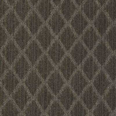 Anderson Tuftex AHF Builder Select Artwork Smoky Slate 00538_ZL886
