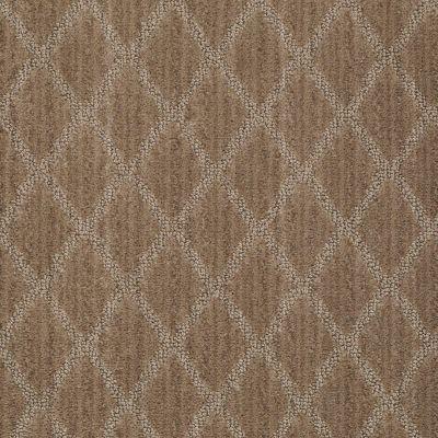 Anderson Tuftex AHF Builder Select Artwork Pecan Glaze 00776_ZL886