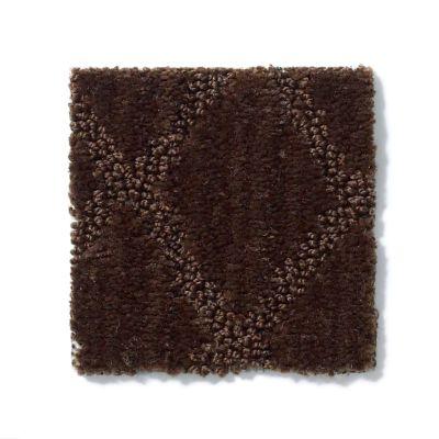 Anderson Tuftex AHF Builder Select Artwork Chocolate Wave 00778_ZL886