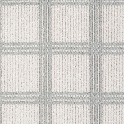 Anderson Tuftex AHF Builder Select First Embrace Porcelain 00522_ZL889