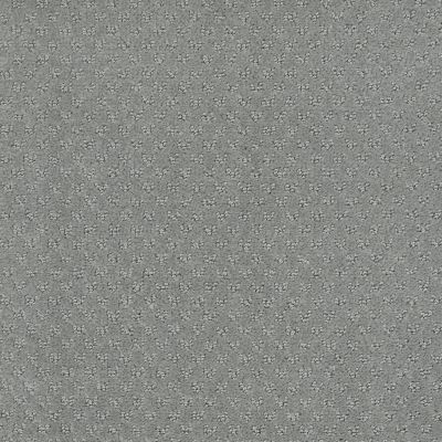 Anderson Tuftex AHF Builder Select Found Love Eucalyptus 00353_ZL899