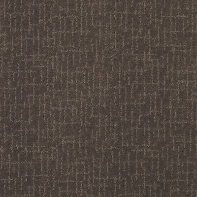 Anderson Tuftex AHF Builder Select Blank Canvas Timberline 00755_ZL908